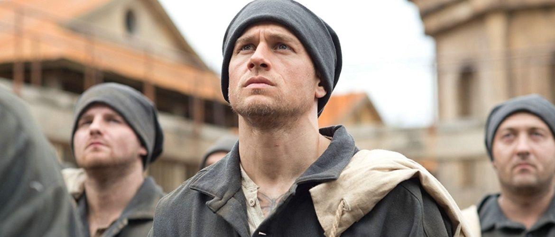10 кращих фільмів про в'язницю і зону