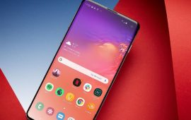 Smartphones to be released in 2020: the most anticipated new gadgets