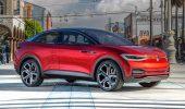 Які машини випустять в 2020 році: ТОП найбільш очікуваних автомобільних новинок