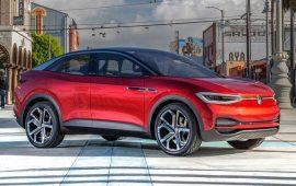 Какие машины выпустят в 2020 году: ТОП самых ожидаемых автомобильных новинок