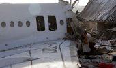 Самые крупные авиакатастрофы в 2020-2019 годах