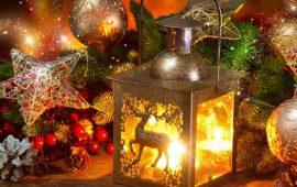 Щедрий вечір: як святкують 13 січня і яких традицій дотримуються