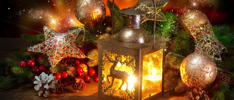 Щедрый вечер: как празднуют 13 января и какие традиции соблюдают