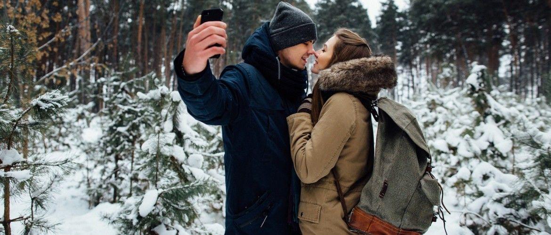 Зимний холод для здоровья: 10 неожиданных фактов