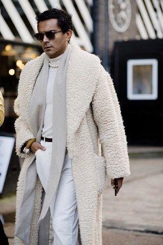 Тренди чоловічої моди, які важко зрозуміти і складно забути 9