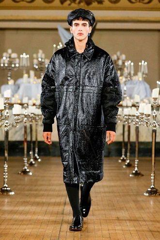 Тренды мужской моды, которые трудно понять и сложно забыть 10