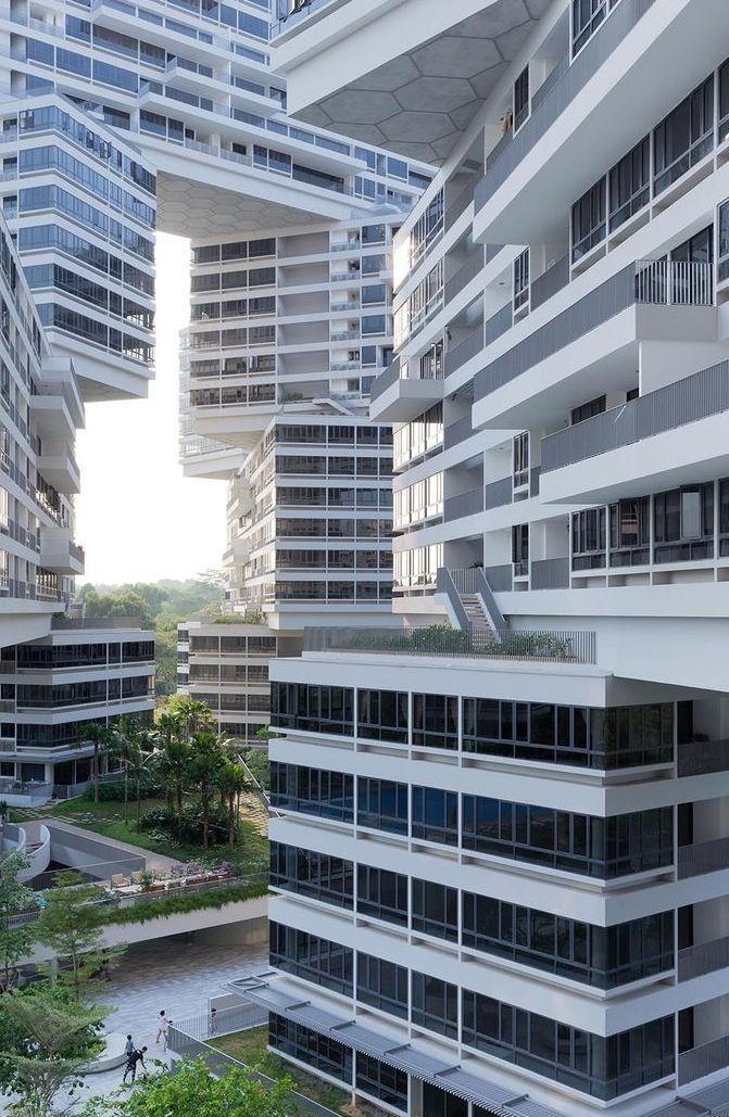 Шедевр архітектури