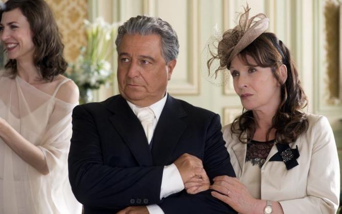 фільм божевільна весілля(2014)