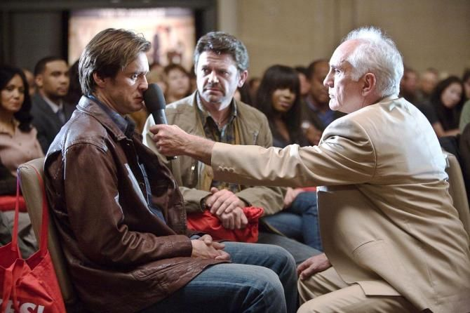 фільм Завжди кажи «Так» (2008)