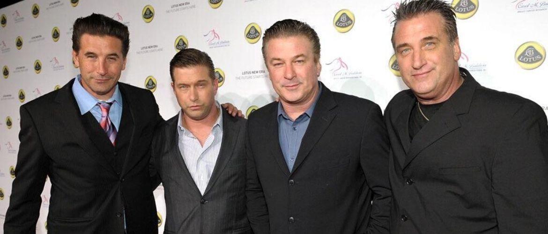 Брати Болдвіни: голлівудська четвірка