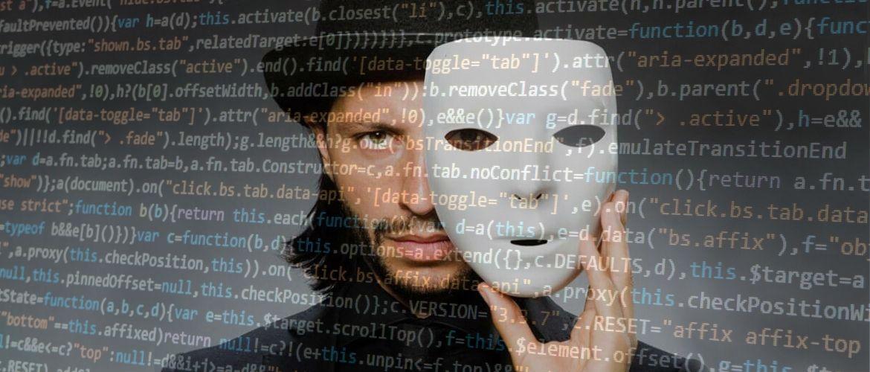 Роботи на варті громадського порядку: як виявити вбивцю у фейсбуці