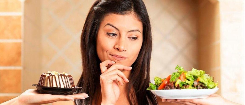 Гнучкі дієти: міф чи реальність?