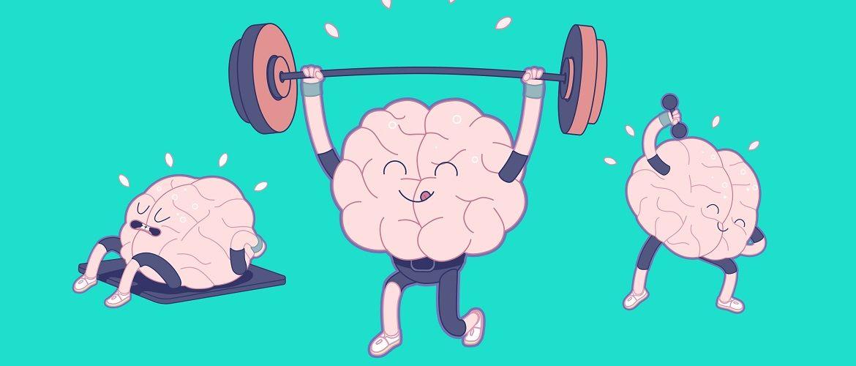 Пища для ума: продукты улучшающие работу мозга