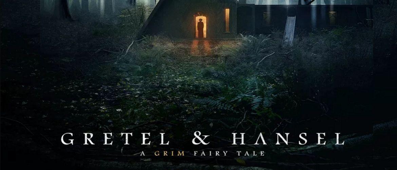 Фільм жахів «Гретель і Гензель»: нова шокуюча версія казки братів Грімм