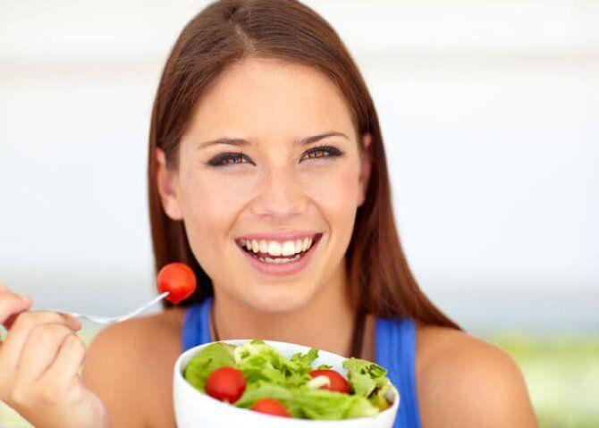 Як прискорити метаболізм в домашніх умовах