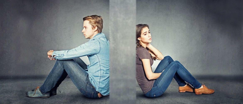 Відносини в кризі: чотири маячки, на які парам варто терміново звернути увагу