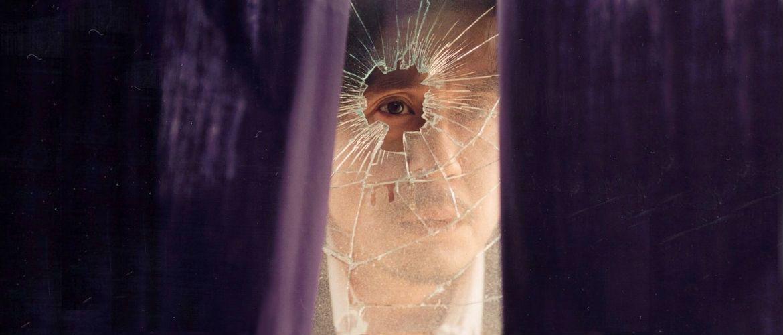 Южнокорейский боевик «Олдбой»: фильм, получивший Гран-при Каннского кинофестиваля в 2004 году