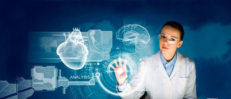 Прориви в медицині: 5 найважливіших відкриттів останнього десятиліття