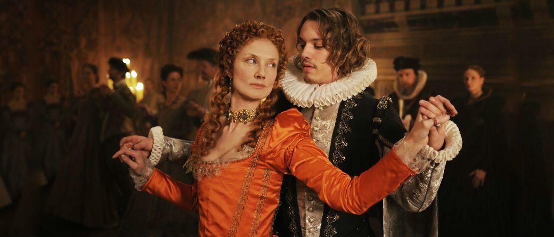 6 найбільш диких і нетрадиційних екранізацій Шекспіра