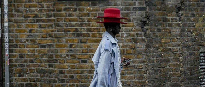 Тренди чоловічої моди, які важко зрозуміти і складно забути
