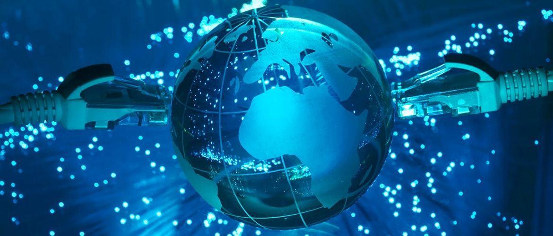 Интернет в разных странах – что стоит знать современным Digital nomads