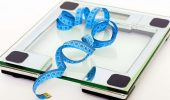 весы кетогенная диета