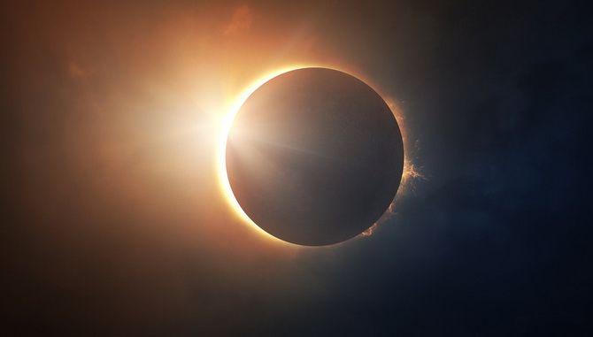 Місячне затемнення в січні 2020 року: що категорично не можна робити 1