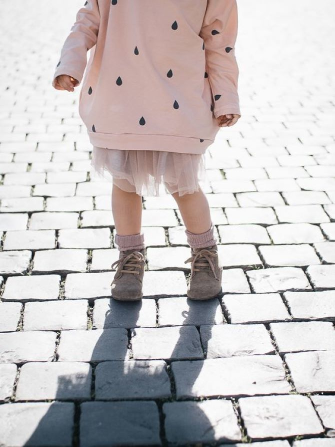 cjf детская мода 2020