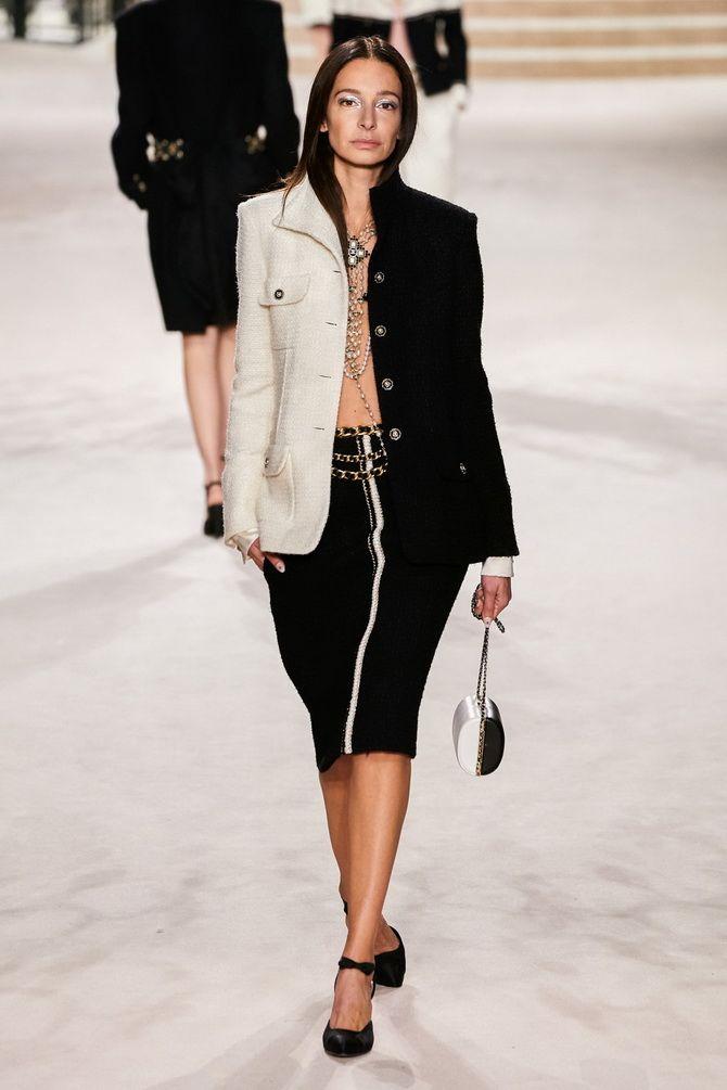Fashion-новинки