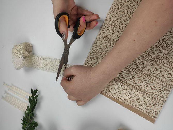 подарки своими руками 8