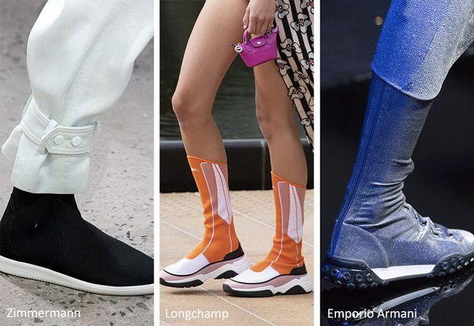 обувь ботинки женские