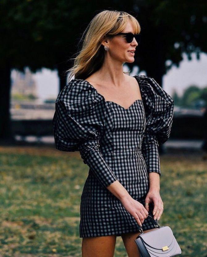 весна-лето 2020 от Chanel