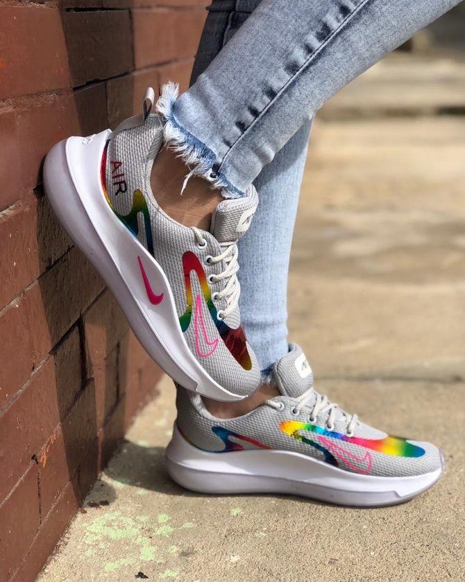 кросівки Nike Air Max 2020