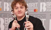 BRIT Awards 2020: хто став переможцем престижної музичної премії