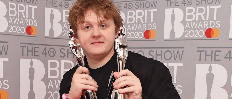 BRIT Awards 2020: кто стал победителем престижной музыкальной премии