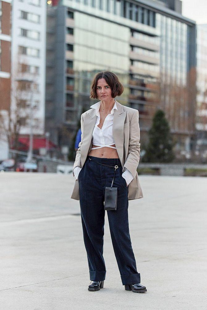 пиджаки женские 2020 фото