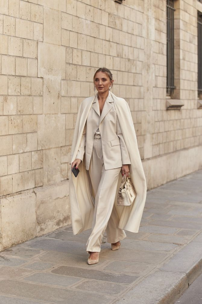 пиджак 2020 года женский
