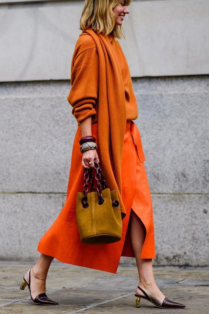 базовый гардероб для женщины фото