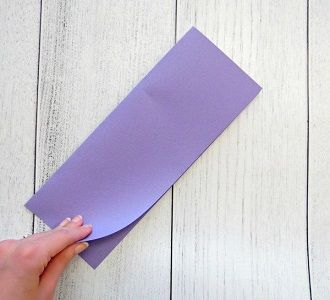 Мистецтво DIY: покрокова схема, як легко і просто зробити квіти з паперу своїми руками 37