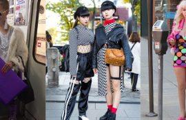 10+ людей, які спробували бути модними, але трохи переборщили