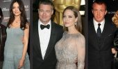 Custody battles: famous couples that couldn't solve the problem