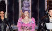 Неделя моды в Милане: лучшие образы осень-зима 2020-2021, мировые бренды и звездные гости