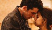 Мелодрама «Только ты»: все, что тебе нужно – это любовь