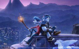 Скоро во всех кинотеатрах: самые ожидаемые мультфильмы 2020 года