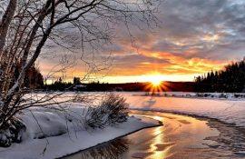 23 февраля: праздники, именины и главные даты этого дня