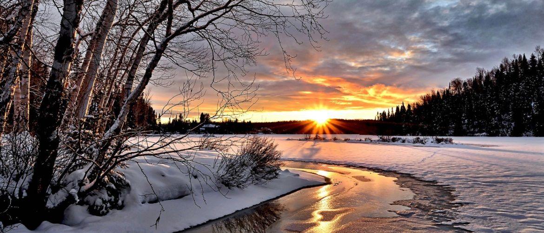 23 лютого: свята, іменини і головні дати цього дня