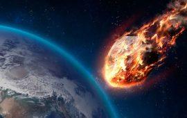К Земле летит опасный астероид: чем грозит столкновение 22 февраля 2020 года