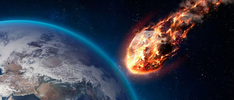 До Землі летить небезпечний астероїд: чим загрожує зіткнення 22 лютого 2020 року