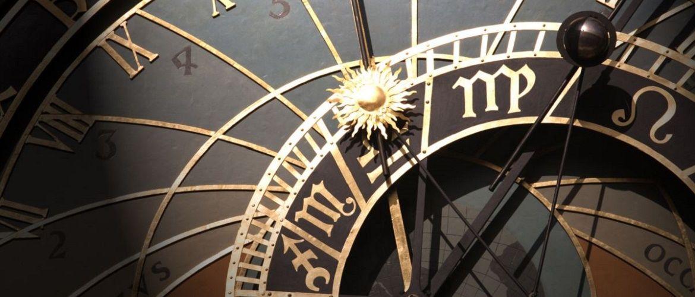 Роковая дата 22.02.2020: чего остерегаться в уникальный день пяти двоек