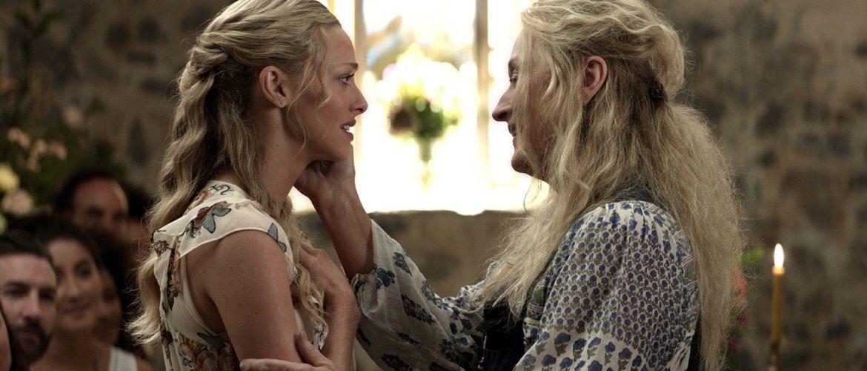Топ кращих фільмів про мам, які варто подивитися